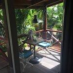 Photo of Bamboo Bali Bonaire - Boutique Resort