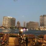 Photo de Sofitel Cairo El Gezirah