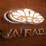 Photo of Restaurante La Rada