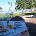 Foto di Hotel Campanello