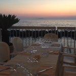 Photo of Ristorante Giosue' a Mare
