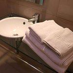 Foto de Hotel Las Navas