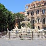 Photo of Fontana di Orione
