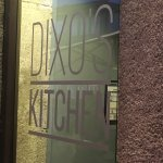 Photo de Dixo's Kitchen
