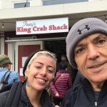 Photo of Tracy's King Crab Shack