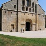Photo de Abbaye de Fontenay