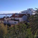 Foto Hotel Castilla
