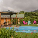 Photo of Essence Arenal Boutique Hostel