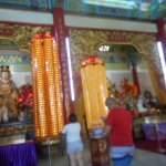 Photo of Thean Hou Temple