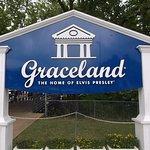 Foto de Graceland