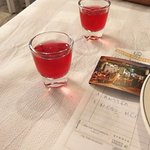 Nikos Taverna Foto