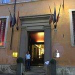 Residenza di Ripetta Foto