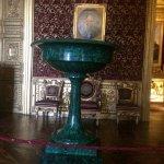 Photo of Palazzo Reale