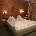 Hotel Arlberg Stuben Foto