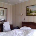 Photo de Platan Yuzhniy Hotel
