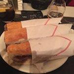Photo of El Portal Taberna & Wines