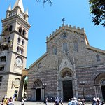 Photo of Duomo di Messina