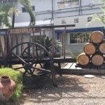 Photo of Brugal Rum Center