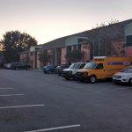 Photo of Best Western Charleston Inn