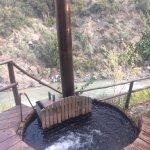 Photo of Cascada de las Animas