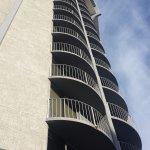 Photo de Hotel Angeleno