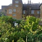 Photo of Broughton Castle