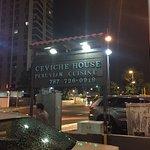 Foto de Ceviche House