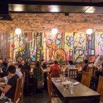 Fourthchild Cafe and Restaurant