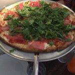 Photo of Juliana's Pizza