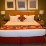 Orange Tree Resort Foto