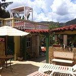 Photo of Villa Cristal