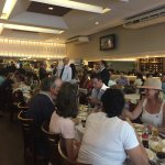 Photo of Carretao Classic Grill Ipanema