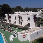 Photo de Torrent Bay by Intercorp Hotel Group