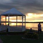 Foto de Parkshore Resort