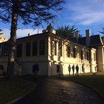 Museo Regional De Magallanes Foto