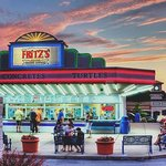 Fritz's - A Tradition since 1983