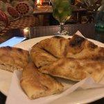 Foto de Alimo Restaurant