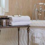 Catalpa Bath