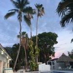 Amoray Dive Resort Foto