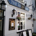 The Fountain, Chichester - A Pub to Avoid?