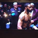 UFC, boxing, Pay-per-view events are frequently televised at Slanted Tree. Call for more informa