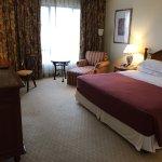 Foto de Sheraton Hanoi Hotel