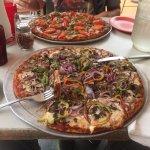 Photo of Pizza Bob's