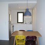 Photo de BEST WESTERN Residence Hoteliere Alcyon