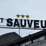 Photo de Saint Sauveur