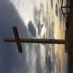 La Cruz de Benidorm