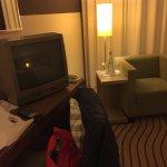 City Hotel Berlin East Foto