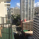 Photo de Waikiki Resort Hotel