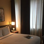 Foto de Cassa Hotel 45th Street New York