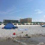 Gulf Shores Plantation Foto